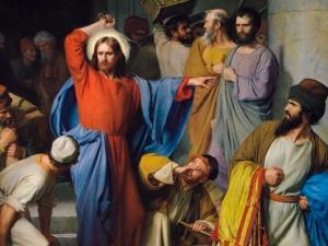 Jesús-expulsa-a-los-mercaderes