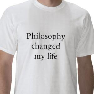 philosophy_changed_my_life_kierkegaard_tshirt-p235033492294587378bfdw6_400