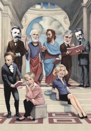 los-filosofos