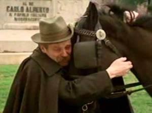 nietzsche-y-el-caballo
