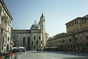 300px-Ascoli_Piceno