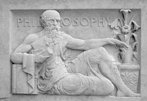 filosofia