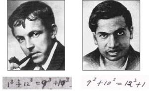 Hardy_Ramanujan