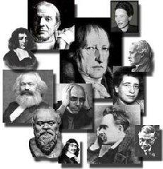 Día Mundial de la Filosofía (1/2)