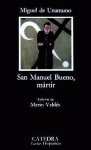 san-manuel-bueno-martir-2