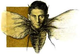 La-metamorfosis-Kafka-1