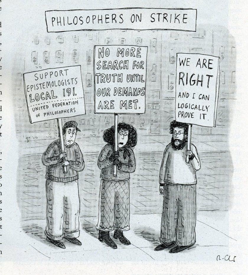 moral-philosophy