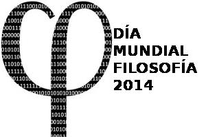 diafilosofia2014