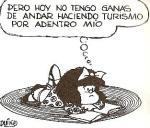 Mafalda conócete a ti mismo 3