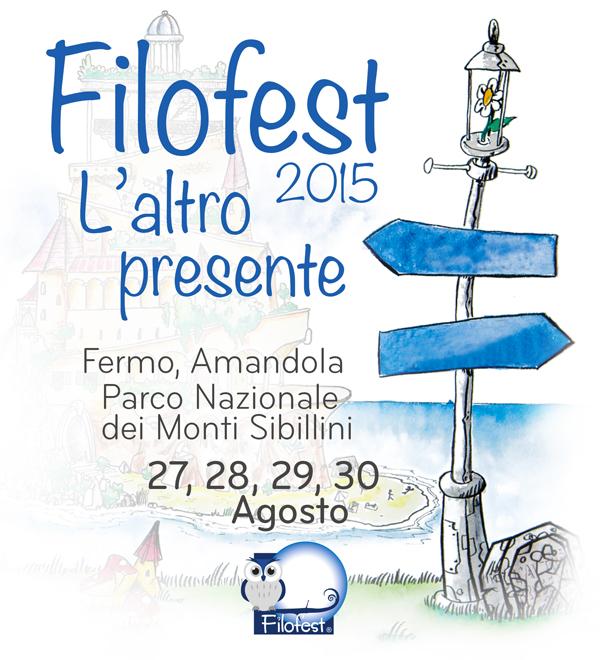 filofest-2015-illustrazione