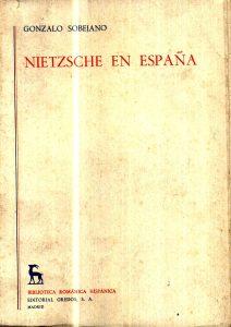 nietzsche-en-espana-sobejano-18588-MLB20156483135_092014-F