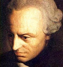 Immanuel_Kant_(painted_portrait)