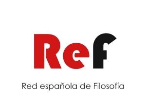 REF-300x212