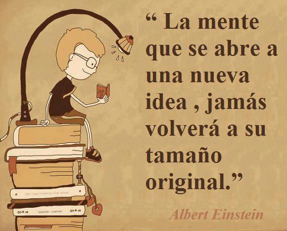 abrir-la-mente-a-la-lectura