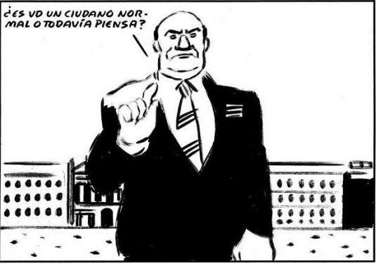 ciudadano-normal1